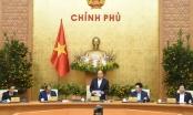 Chính phủ bàn đưa vắc xin Covid-19 về Việt Nam ngay quý I năm nay