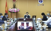Tất cả 27 ca mới bị mắc Covid-19 ngày hôm nay đều liên quan đến ổ dịch tại Chí Linh, Hải Dương
