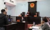 Vụ án có dấu hiệu oan sai tại Nghệ An: Bị cáo lĩnh án 11 năm tù, các luật sư khẳng định án oan
