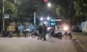 Cách ly khẩn cấp sinh viên FPT từ Hà Nội về Nghệ An lên cơn ho, sốt