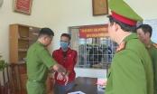 Bắt giam người đàn ông mua bán hàng cấm ở Đắk Lắk