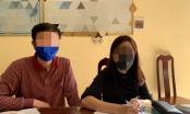 Bắc Giang: Xử phạt hai người chạy ô tô thông chốt kiểm dịch
