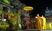 Bản tin Chào xuân 2021: Chờ đón thời khắc giao thừa ở non thiêng Yên Tử