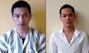 Gia Lai: Chế tạo, tàng trữ trái phép vũ khí quân dụng, 2 đối tượng bị khởi tố