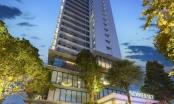 Hà Nội: Phong tỏa 1 khách sạn có người tử vong đã từng nhiễm Covid-19