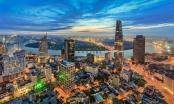 Tin kinh tế 7AM: Nhiều thành tựu chờ đợi Việt Nam ngay đầu thập kỷ; Thúc đẩy hoạt động đổi mới sáng tạo