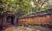 Bắc Giang: Chùa Bổ Đà tạm dừng đón khách để phòng dịch