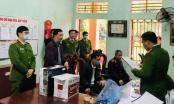 Tuyên Quang: Một Hiệu trưởng bị khởi tố vì chiếm đoạt tiền bảo hiểm của giáo viên, học sinh