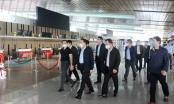 Quảng Ninh: Ổ dịch được kiểm soát và dập tắt, Cảng Hàng không Quốc tế Vân Đồn chuẩn bị hoạt động trở lại