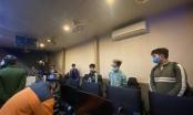 Hải Phòng xử phạt quán game online vi phạm quy định phòng chống dịch