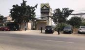 Hoà Bình: Danh tính 8 người thương vong trong vụ xô xát ở quán karaoke Luxury II
