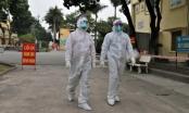 Bắc Giang: Hai F1 không khai báo y tế, tiếp xúc với hàng trăm người đã 2 lần âm tính với Covid-19