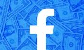 Facebook sẽ thiệt hại bao nhiêu nếu mất thị trường Australia?