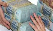 Quảng Ninh hỗ trợ tỉnh Hải Dương 4 tỷ đồng để chống dịch Covid-19