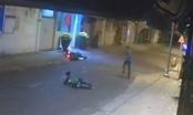 TP HCM: Khởi tố, bắt giam kẻ sát hại tài xế Gojek cướp tài sản
