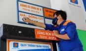 Tin kinh tế 6AM: Giá xăng tăng mạnh hơn 800 đồng/lít; Siết chặt nhập khẩu cá tầm tại các cửa khẩu