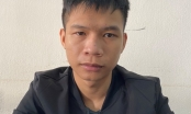 Gia Lai: Bắt giữ đối tượng trộm cắp tài sản rồi bỏ trốn