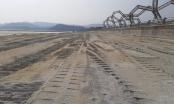 Vụ doanh nghiệp đổ đất đá lấp vịnh Bái Tử Long Quảng Ninh: Ai bảo vệ quyền và lợi ích của người dân?