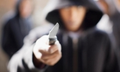 Bắc Giang: Thần tốc truy bắt đối tượng cướp tài sản, đâm trọng thương chủ của hàng điện thoại
