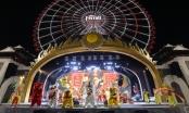 """Đà Nẵng: Miễn phí vé vào cửa show """"Ước hẹn tháng 3"""" tại Công viên châu Á"""