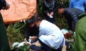 Vụ xe bán tải lao xuống vực sâu tại Nghệ An: Có hai nạn nhân là Thanh tra huyện