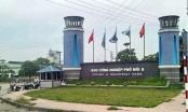 Hưng Yên: Mở rộng diện tích KCN Phố Nối A