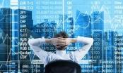 Bi hài đầu tư chứng khoán: Khi bảng giá… vô dụng!