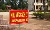 Chiều 7/3, Việt Nam có 3 ca mắc COVID-19
