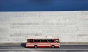 Vạn Lý Trường Thành ngăn sóng thần ở Nhật Bản