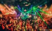 TP HCM: Vũ trường, quán bar, karaoke tiếp tục dừng hoạt động, các loại hình kinh doanh dịch vụ hoạt động bình thường