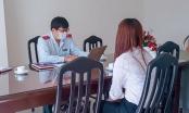 Đăng tin thất thiệt Một vợ được lấy nhiều chồng 2 cá nhân bị phạt hành chính