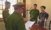 Đắk Lắk: Bắt giam đối tượng đâm người khác trọng thương tại quán nhậu