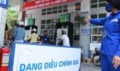 Tin kinh tế 7AM: Giá xăng dầu có thể tăng mạnh hôm nay; Một hãng hàng không Việt tuyên bố giải thể