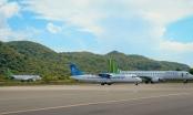 FLC, ông Trịnh Văn Quyết nắm đại đa số sở hữu Bamboo Airways