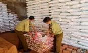 Gia Lai: Bày bán gần 1 tấn phân bón hết hạn sử dụng