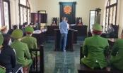 Vụ đánh bạc trên biển tại Quảng Ninh: Bản án của TAND huyện Vân Đồn có dấu hiệu trái luật?