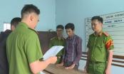 Đắk Lắk: Triệt phá đường dây ma túy liên tỉnh bắt giữ 5 đối tượng
