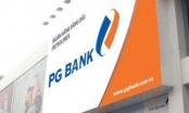 PGBank muốn dừng sáp nhập vào HDBank, kế hoạch lãi 310 tỷ