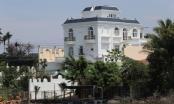 Tỉnh ủy Lâm Đồng chỉ đạo xử lý nghiêm việc xây biệt thự không phép ở Bảo Lộc