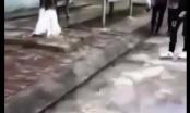 Vĩnh Phúc: Nghịch pháo tự chế, học sinh lớp 10 bị mất bàn tay