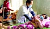 Kon Tum: Ngộ độc thực phẩm là nguyên nhân tử vong của 3 người ở Kon Plong