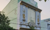 Khởi tố vụ án 1 người chết do bắn nhau tại quán karaoke ở Tiền Giang