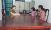 Đắk Nông: Triệt phá vụ đánh bạc dưới hình thức ghi lô đề