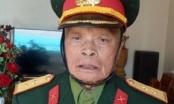 Cựu chiến binh 90 tuổi chờ đợi câu trả lời công tâm từ Huyện Ủy, Tỉnh Ủy Thái Nguyên