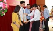 Đắk Lắk: Công bố Quyết định điều động, bổ nhiệm cán bộ