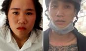 Bắt giữ đối tượng mang ma túy lên Lâm Đồng tiêu thụ