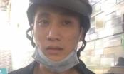 Lâm Đồng: Bắt quả tang đối tượng mang ma túy vào nhà nghỉ