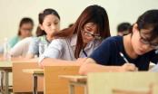 Những điểm mới trong kỳ thi tốt nghiệp THPT năm 2021
