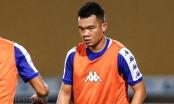 Hoàng Thịnh nhận án phạt nặng từ VFF