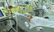 3 người ngộ độc sau ăn pate chay, 1 người tử vong: Bộ Y tế vào cuộc